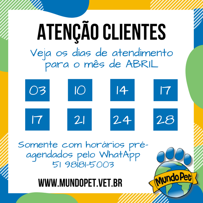 datas-covid-abr.png