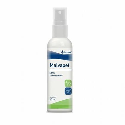 Malvapet Solução Oral - 60 mL