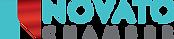 NovatoChamber-Logo-horizontal.png