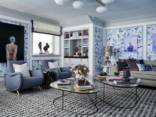 2019 SF Decorator Showcase