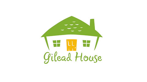 Gilead House Therapeutic Services
