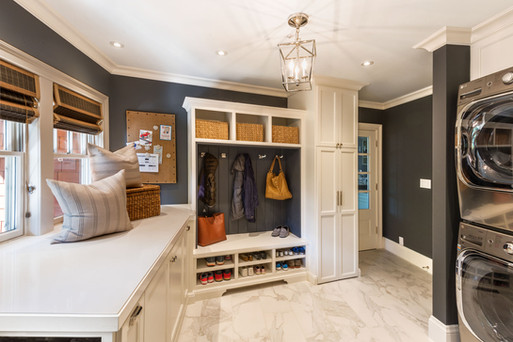 Transitional Luxe -11.jpg