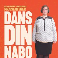DDN poster final 2.1 (person2).jpg