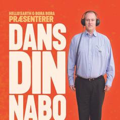 DDN poster final 2.1 (person9).jpg
