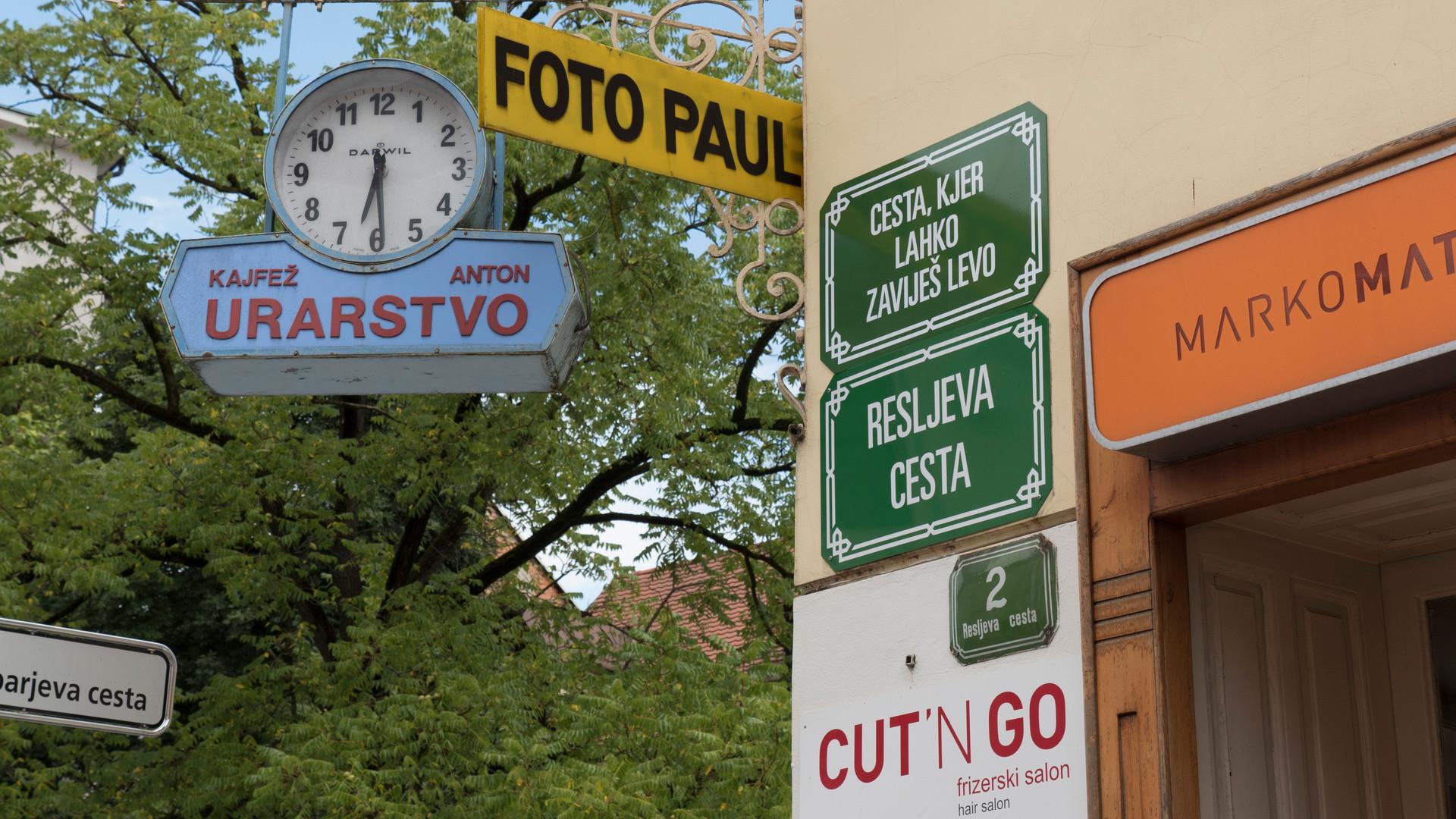 Re-street Ljubljana_byjacobsennek 03.JPG