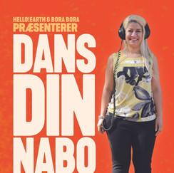 DDN poster final 2.1 (person6).jpg