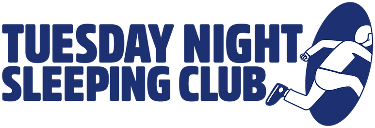 TNSC-Logo-w.-title-dark-blue-2021--01.pn
