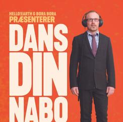 DDN poster final 2.1 (person4).jpg