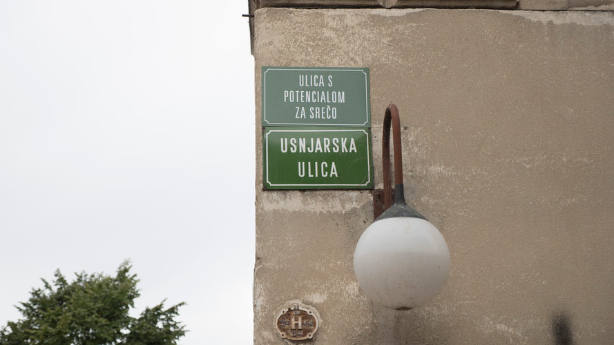 Re-street Ljubljana_byjacobsennek 07.JPG