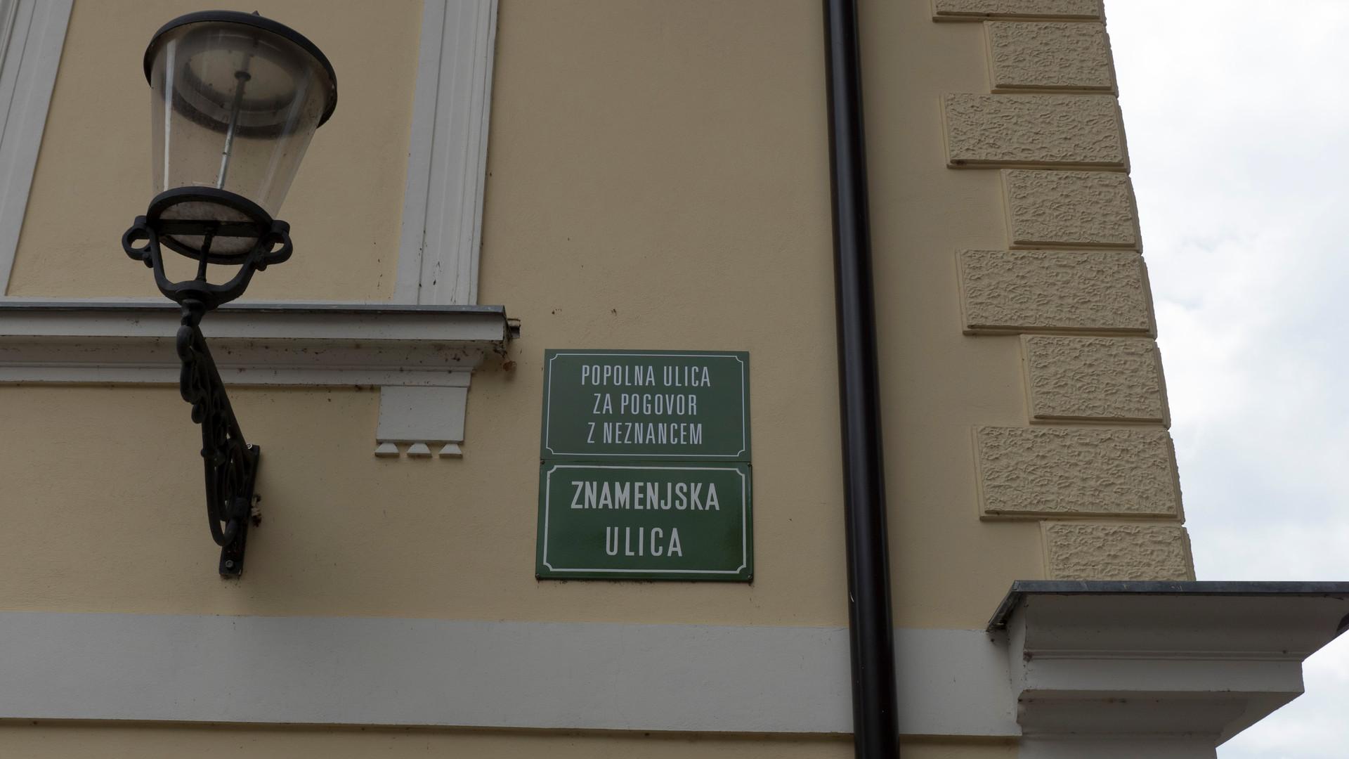 Re-street Ljubljana_byjacobsennek 06.JPG
