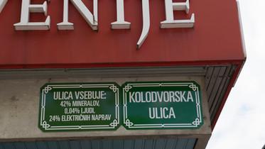 Re-street Ljubljana_byjacobsennek 15.JPG