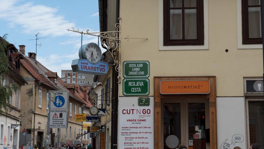 Re-street Ljubljana_byjacobsennek 02.JPG