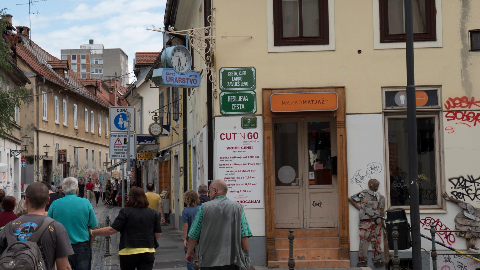 Re-street Ljubljana_byjacobsennek 01.JPG