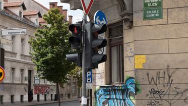Re-street Ljubljana_byjacobsennek 09.JPG