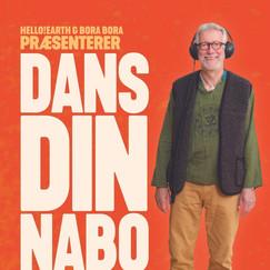 DDN poster final 2.1 (person5).jpg