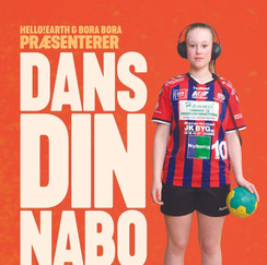 DDN poster final 2.1 (person3).jpg