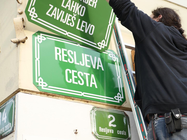 Re-street Ljubljana_byjacobsennek 18_edi