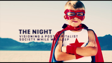 The Night Teaser 1.0.mp4