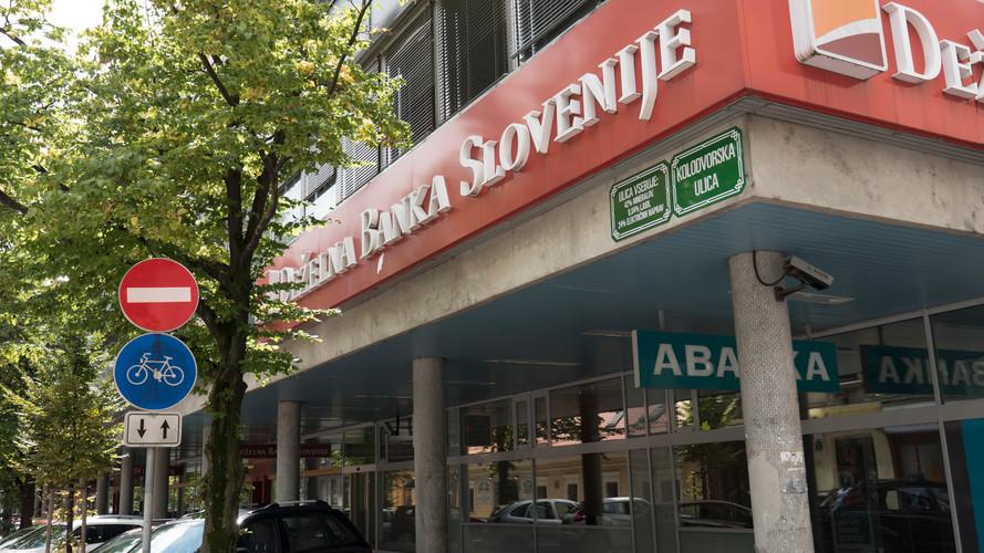 Re-street Ljubljana_byjacobsennek 16.JPG