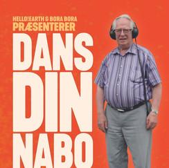DDN poster final 2.1 (person8).jpg