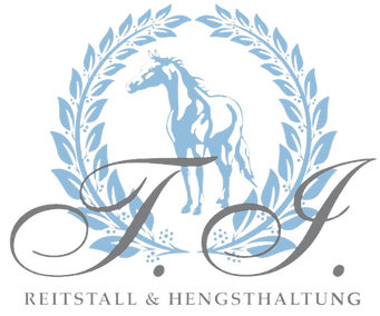 TI Logo  Transparent New  (1).png