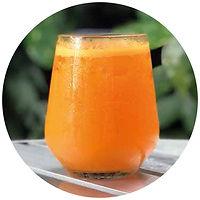 juice_icons-1.jpg