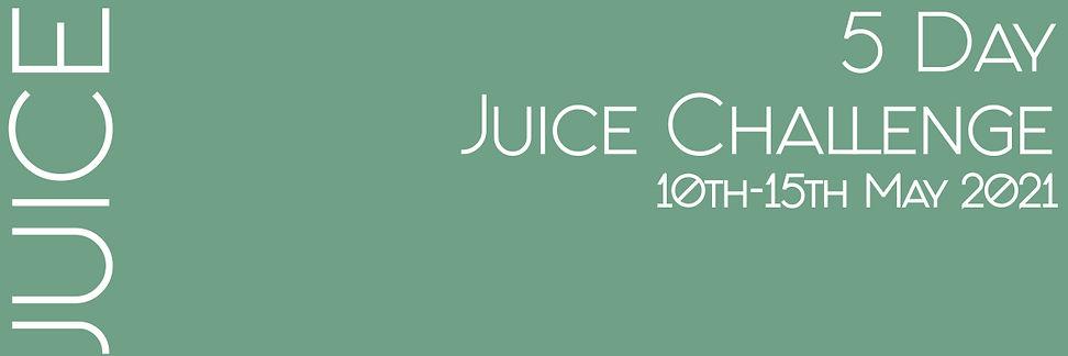 jucie_challenge_may.jpg