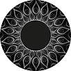 Blank_Yoga_Website_Logo.jpg