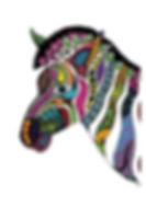 Zebra_Doodle (4).jpg