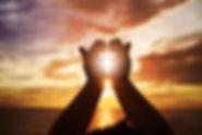 Gebet klein.jpg