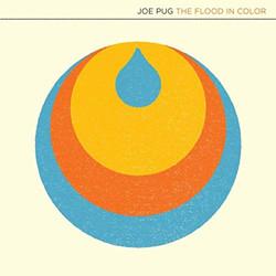 Joe Pug