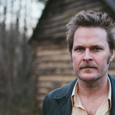 "Songpickr's Albums of the Year - Today: His Golden Messenger - ""Terms of Surrender"""