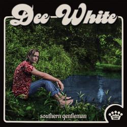 Dee White
