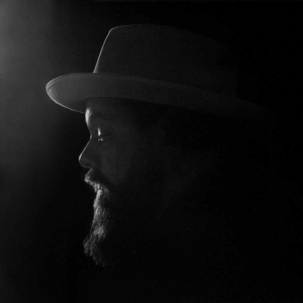 Nathaniel Rateliff & The Night Sweat
