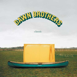 Dawn Brothers