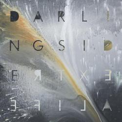 Darlingside