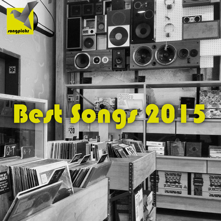 Bob Lefsetz about Songpickr
