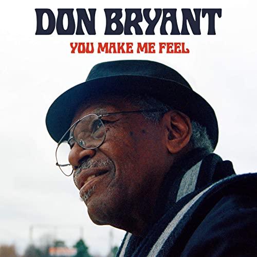 Don Bryant