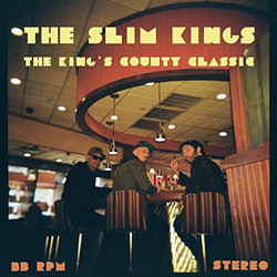 The Slim Kings