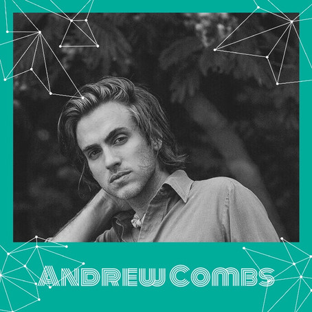 Andrew Comb's 10 Favorite Albums of 2017