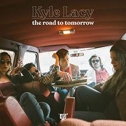 Kyle Lacy