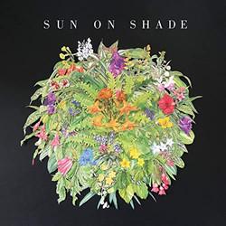 Sun on Shade