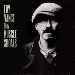 Foy Vance
