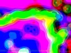 AG S1-027 Heart And Mind.jpg