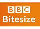 bbc bitesize 1.png