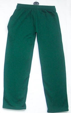 green-tracksuit