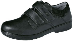 black-shoes-boys