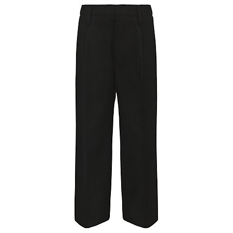 black-trousers