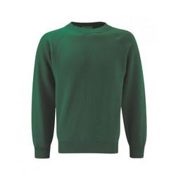 green-jumper