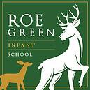 roe-green-Infant-school-cmyk-.jpg